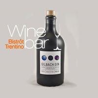 Wine Bar El Molin - Speckeria