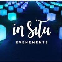 Agence In-Situ