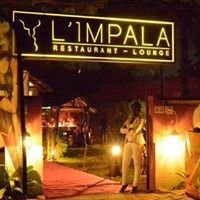 L'impala Restaurant Lounge Bar