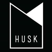 Husk Coffee & Creative Space