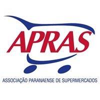 Apras Associação Paranaense de Supermercados