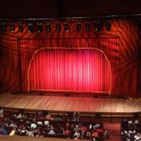 Teatro Bradesco - Bourbon Shopping
