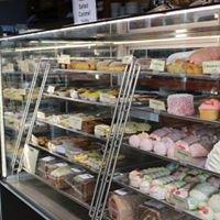 Thwaites Bakehouse