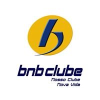 BNB Clube Fortaleza