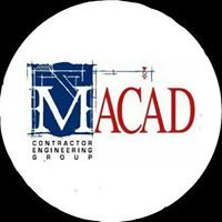 Macad Contractor & Engineering Group