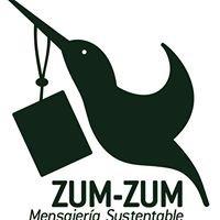 ZUM-ZUM
