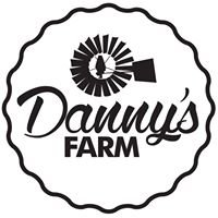 Danny's Farm