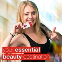 Essential Beauty Perth
