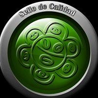 Escuela de Música Sol Taíno