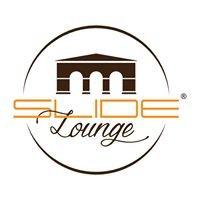 SLIDE Lounge