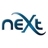 Next allestimenti - Noleggio Sardegna