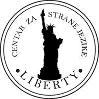 Liberty - centar za strane jezike