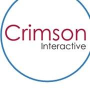 Crimson Interactive