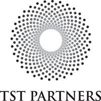 TST Partners Group