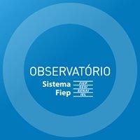 Observatórios Sistema Fiep