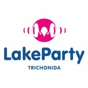 Lake Party Τριχωνίδα