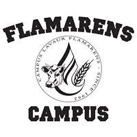 Lycée Professionnel Agricole de Lavaur-Flamarens