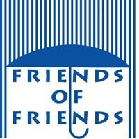 Friends of Friends Medical Support Fund