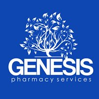 Genesis Pharmacy Services