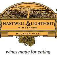 Hastwell & Lightfoot Cellar Door