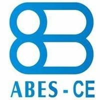 ABES-CE