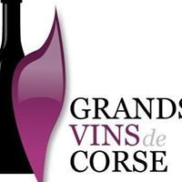 La Cave des Grands Vins de Corse