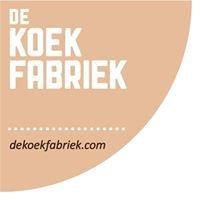 De Koekfabriek Utrecht