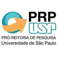 Pró-Reitoria de Pesquisa da USP