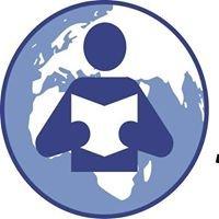 Club pour l'UNESCO Jean Laurain-  Metz