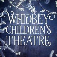 Whidbey Children's Theatre