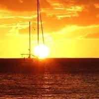 Barca Pulita