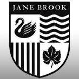 Jane Brook Estate Wines