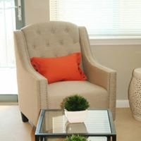 Set the Stage Home Staging and Consulting