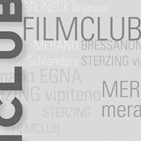 Filmclub Meran/o