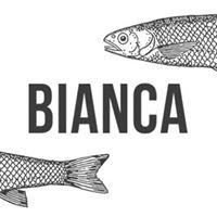 Ristorante Bianca
