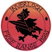 Inverloch Free Range Eggs