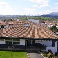 Lycée agricole de la côte basque