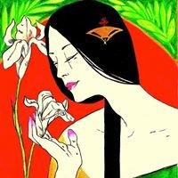 Les Herbes Sourcières