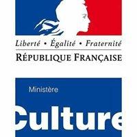 DAC Guyane - Direction des Affaires Culturelles de la Guyane