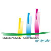 Enseignement Catholique 85