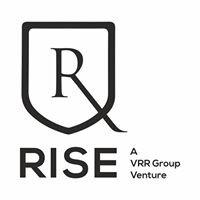 RISE- A VRR Group Venture