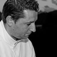 Frédéric Fouquet, Créateur d'Emotions culinaires