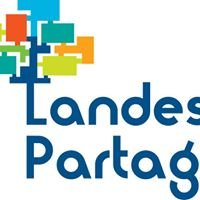 Landes Partage / Landes Partage Nettoyage Services
