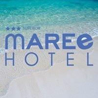 Maree Hotel Cesenatico