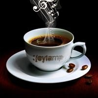 Joylamp coffee & drinks