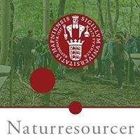 Læs Naturressourcer