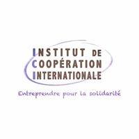 Institut de Coopération Internationale (I.C.I)