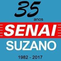 SENAI Suzano