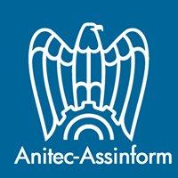 Anitec-Assinform  - Associazione italiana per l'ICT