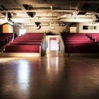 Θέατρο Ακαδημία Πλάτωνος